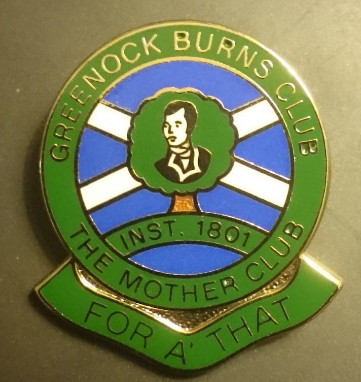 mother-club-badge